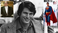Christopher_Reeve_perfettamente_chic
