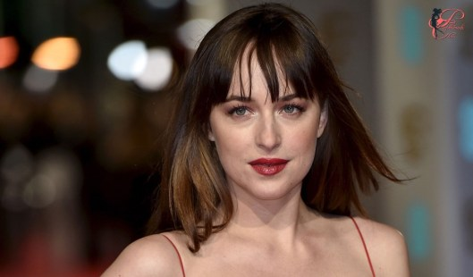 Dakota-Johnson_perfettamente_chic.jpg
