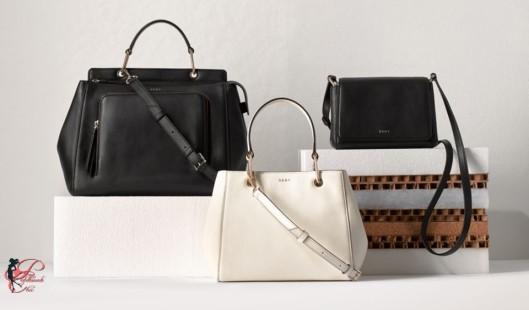 Donna_Karan_perfettamente_chic_dkny_accessories.jpg