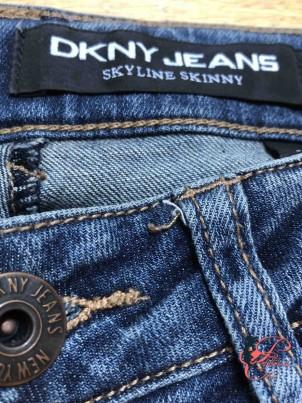 Donna_Karan_perfettamente_chic_DKNY_Jeans.jpg