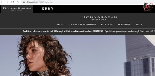Donna_Karan_perfettamente_chic_sito.JPG