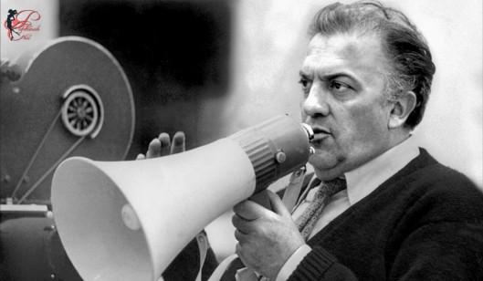 Federico_Fellini_perfettamente_chic_.jpg