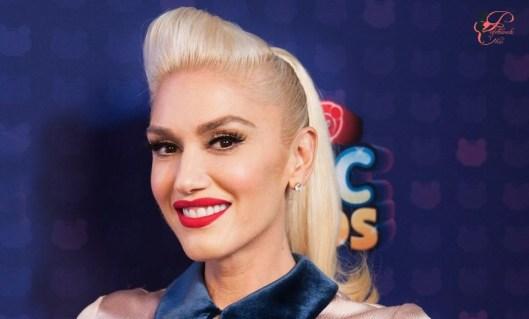 Gwen-Stefani_perfettamente_chic.jpg