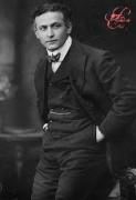 Harry_Houdini_perfettamente_chic_