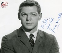 James_MacArthur_perfettamente_chic
