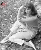 Janice_Rule_perfettamente_chic.jpg