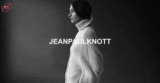 jean-paul_knott_perfettamente_chic_jeanpaulKnott.jpg
