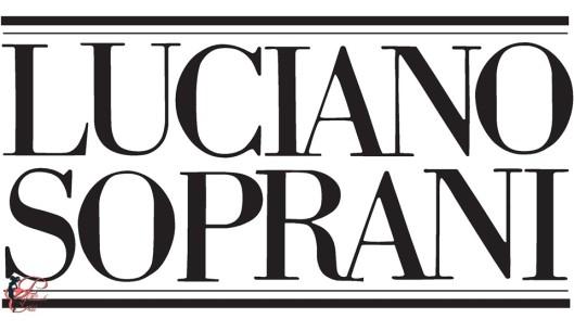 Luciano_Soprani_perfettamente_chic_logo.jpg