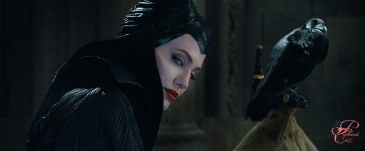 maleficent_perfettamente_chic.jpeg