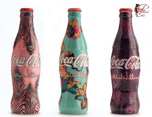 Matthew_Williamson_perfettamente_chic_Coca-Cola.jpg