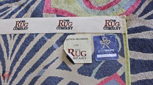 Matthew_Williamson_perfettamente_chic_Rug_Company.jpg