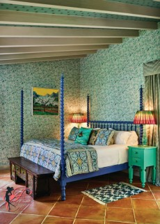 Matthew_Williamson_perfettamente_chic_The_bedroom_at_Suite_67_Belmond_La_Residencia.jpg