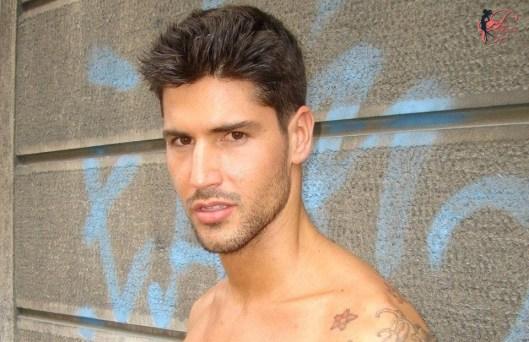 Miguel-Iglesias_perfettamente_chic