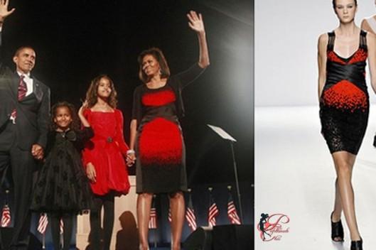 Narciso_Rodriguez_perfettamente_chic_Michelle_Obama.jpg
