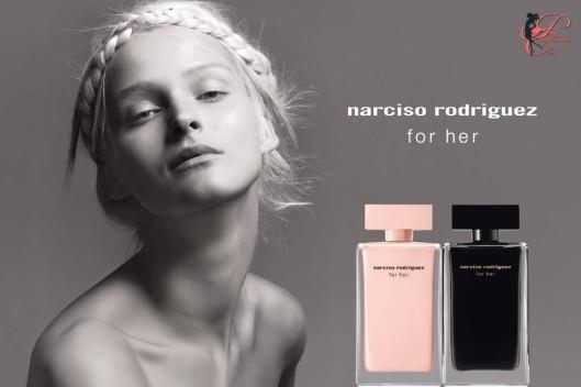 Narciso_Rodriguez_perfettamente_chic_parfum.jpg