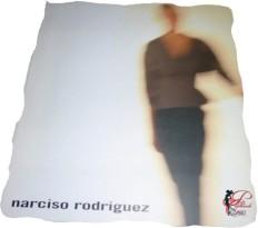 Narciso_Rodriguez_perfettamente_chic_rizzoli.JPG