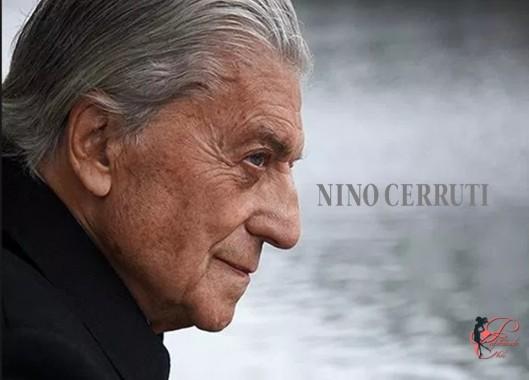 Nino_Cerruti_perfettamente.jpg