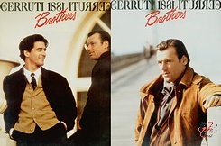 Nino_Cerruti_perfettamente_Cerruti_1881_Brothers.jpg