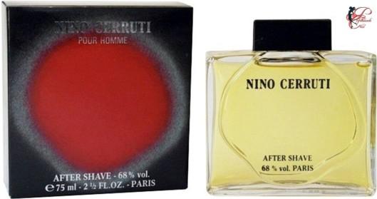 Nino_Cerruti_perfettamente_fragranza.jpg