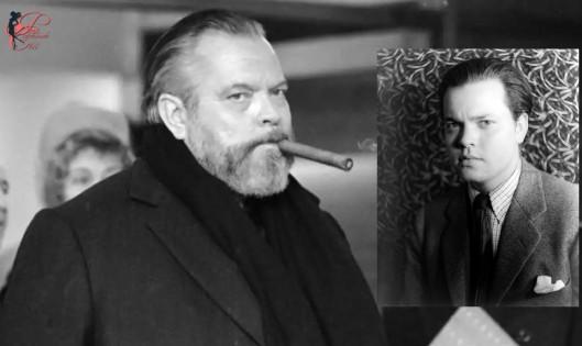Orson_Welles_perfettamente_chic.JPG