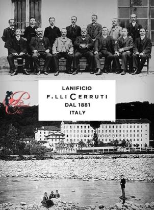 perfettamente_Lanificio_Fratelli_Cerruti_storia.jpg
