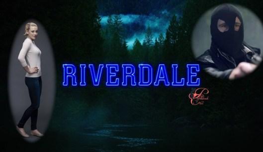 Riverdale_perfettamente_chic.jpg