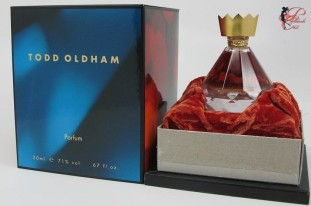 Todd Oldham_perfettamente_chic_parfum.jpg