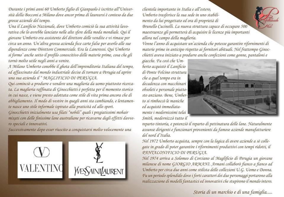 Umberto_Ginocchietti_perfettamente_chic_storia.jpg