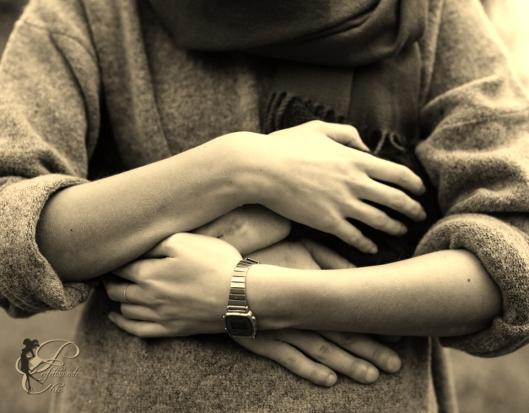 1_perdere_l_amore_perfettamente_chic.jpg