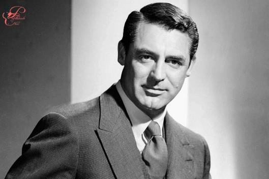 Cary_Grant_perfettamente_chic.jpg