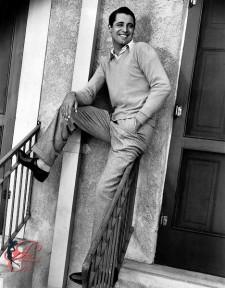 Cary_Grant_perfettamente_chic_1.jpg