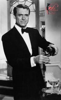 Cary_Grant_perfettamente_chic_2.jpg