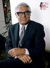 Cary_Grant_perfettamente_chic_3.jpg
