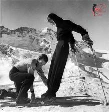 emilio_pucci_perfettamente_chic_1947