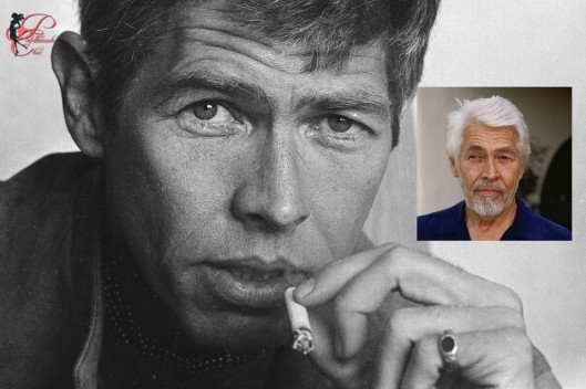 James_Coburn_perfettamente_chic.jpg