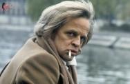Klaus_Kinski_perfettamente_chic