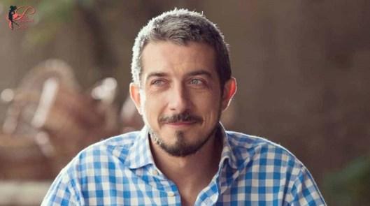 Paolo-Ruffini_perfettamente_chic.jpg