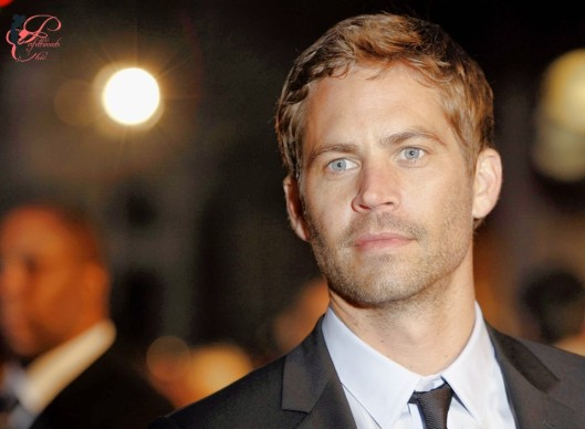 Paul_Walker_perfettamente_chic.jpg