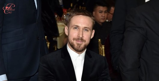 Ryan-Gosling_perfettamente_chic.jpg