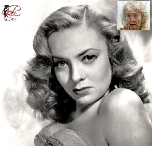 Audrey_Totter_perfettamente_chic_.jpg