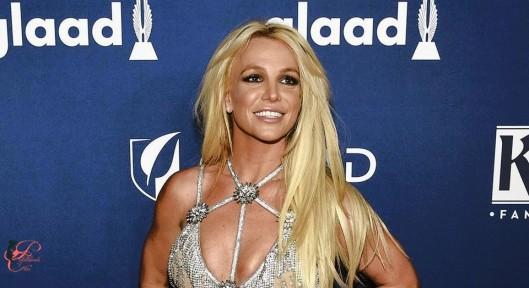 Britney_Spears,_perfettamente_chic.jpg