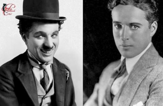 Charlie_Chaplin_perfettamente_chic.JPG