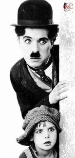 Charlie_Chaplin_perfettamente_chic_1.jpg