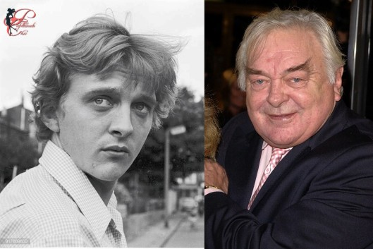 David_Hemmings_perfettamente_chic.jpg