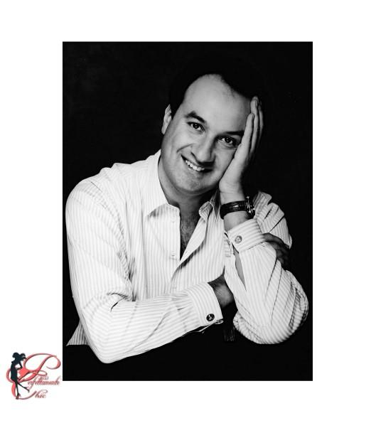 Enrico_Coveri_perfettamente_chic