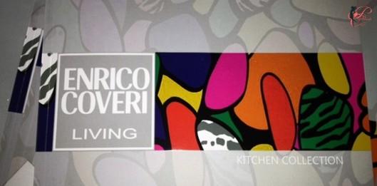 Enrico_Coveri_perfettamente_chic_Living.jpg
