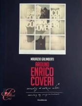 Enrico_Coveri_perfettamente_chic_maurizio_galimerti.jpg