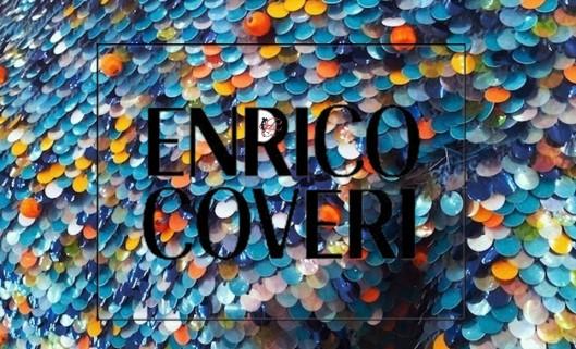 Enrico_Coveri_perfettamente_chic_paillettes.jpg