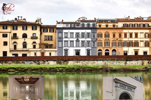 Enrico_Coveri_perfettamente_chic_palazzo.jpg