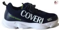 Enrico_Coveri_perfettamente_chic_Sportwear.jpg